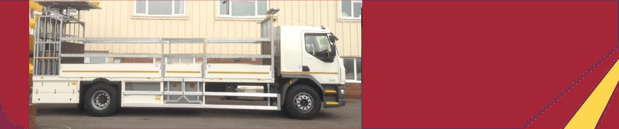 vehicle_hire